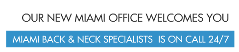 Our New Miami Office Welcomes You