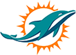 Miami Dolphins