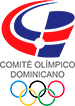 Comité-Olímpico-Dominicano